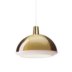 Kuplat 400, sand | Suspended lights | Innolux
