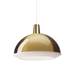 Kuplat 480, sand | General lighting | Innolux