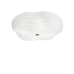 Laguna | Ceiling lights | Innolux