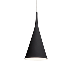 Lambada, black | General lighting | Innolux