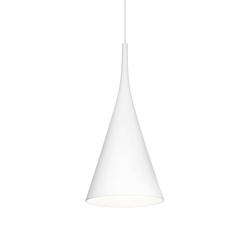 Lambada, white | Suspended lights | Innolux