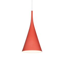 Lambada, brick red | General lighting | Innolux
