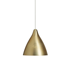Lisa 270, brass | Illuminazione generale | Innolux