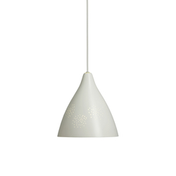 Lisa 270, white | General lighting | Innolux