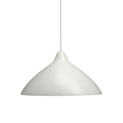 Lisa 450, white | Iluminación general | Innolux