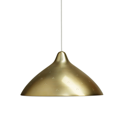 Lisa 450, brass | Iluminación general | Innolux