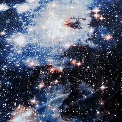 Nebula HEIC0607ABT | Beach/Bath Towel | Towels | Schönstaub