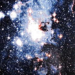 Nebula | Beachtowel Heic | Towels | schoenstaub