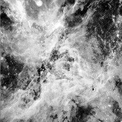 Nebula | Beachtowel Mob | Handtücher | schoenstaub