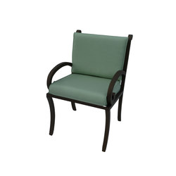 Centurian Dining Chair | Garden chairs | Oxley's Furniture