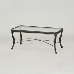 Luxor Coffee Table | Coffee tables | Oxley's Furniture