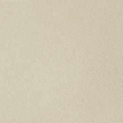 TerraVista | Cannella | Intonaci di argilla | Matteo Brioni