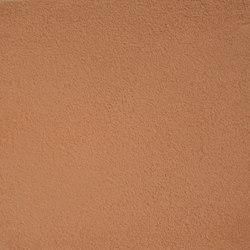 TerraVista | Melograno | Clay plaster | Matteo Brioni