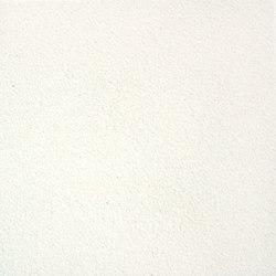 TerraVista | Panna | Clay plaster | Matteo Brioni