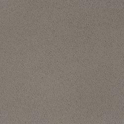 TerraVista | Pepe nero | Clay plaster | Matteo Brioni