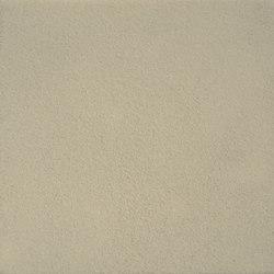 TerraVista | Zenzero | Clay plaster | Matteo Brioni