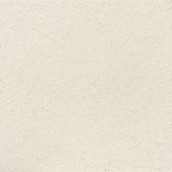 MultiTerra | Panna | Clay plaster | Matteo Brioni