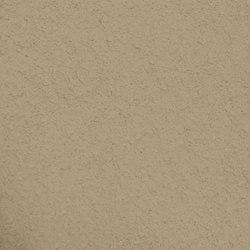 MultiTerra | Zenzero | Intonaci di argilla | Matteo Brioni