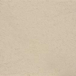 Hochwertige wandputze wandputze farbe beige auf architonic - Sandfarbe wand ...
