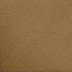 MultiTerra | Caffè | Intonaci di argilla | Matteo Brioni
