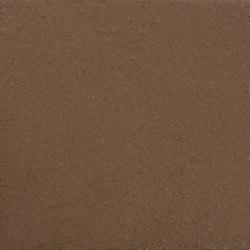 MultiTerra | Cacao | Intonaci di argilla | Matteo Brioni