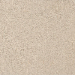 TerraPlus | Avorio | Clay plaster | Matteo Brioni
