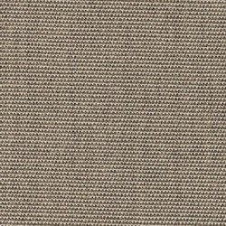 Standard Cushion Fabric Taupe |  | Oxley's Furniture