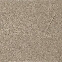 TerraPlus | Fango | Clay plaster | Matteo Brioni