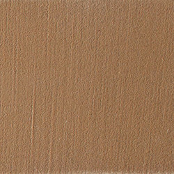 TerraPlus | Mattone | Intonaci di argilla | Matteo Brioni