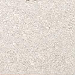 TerraPlus | Neve | Clay plaster | Matteo Brioni