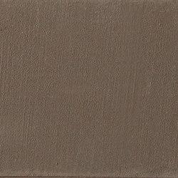 TerraPlus | Pece | Intonaci di argilla | Matteo Brioni