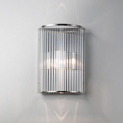 Stilio Uno 300 Wall Lamp | General lighting | Licht im Raum