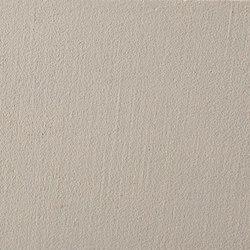 TerraPlus | Polvere | Clay plaster | Matteo Brioni