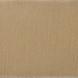 TerraPlus | Sabbia | Barro yeso de arcilla | Matteo Brioni