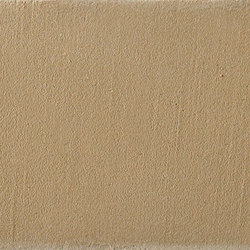 TerraPlus | Sabbia | Barro yeso | Matteo Brioni