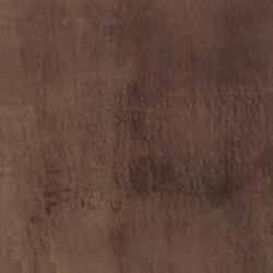Forma d'Argilla | Cacao | Barro yeso de arcilla | Matteo Brioni