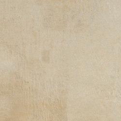 Forma d'Argilla | Cannella | Argilla intonaci | Matteo Brioni