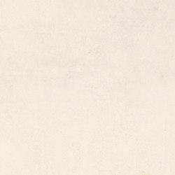 Forma d'Argilla | Latte | Enfoscado de arcilla | Matteo Brioni