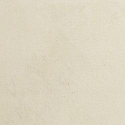 Forma d'Argilla | Panna | Barro yeso de arcilla | Matteo Brioni