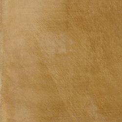 Forma d'Argilla | Senape | Barro yeso | Matteo Brioni