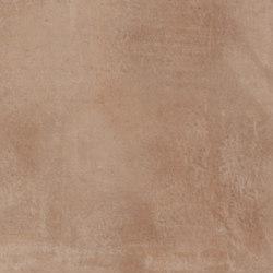 Forma d'Argilla | Vinaccia | Argilla intonaci | Matteo Brioni