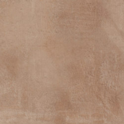Forma d'Argilla | Vinaccia | Enfoscado de arcilla | Matteo Brioni