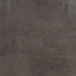 Forma d'Argilla | Pepe nero | Enfoscado de arcilla | Matteo Brioni