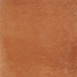 Forma d'Argilla | Melograno | Intonaci di argilla | Matteo Brioni