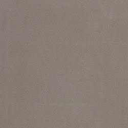 TerraSilk | Pepe nero | Paints | Matteo Brioni