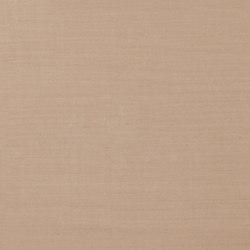 TerraSilk | Vinaccia | Pinturas | Matteo Brioni