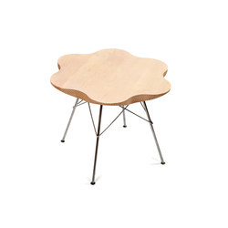 Daisy Side Table | Mesas auxiliares | Zanat