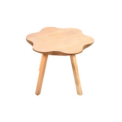 Daisy Side Table | Side tables | Zanat