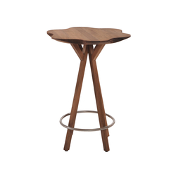 Daisy Bar Table | Bar tables | Zanat