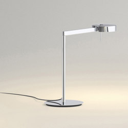 Swing 0521 Table lamp | Task lights | Vibia